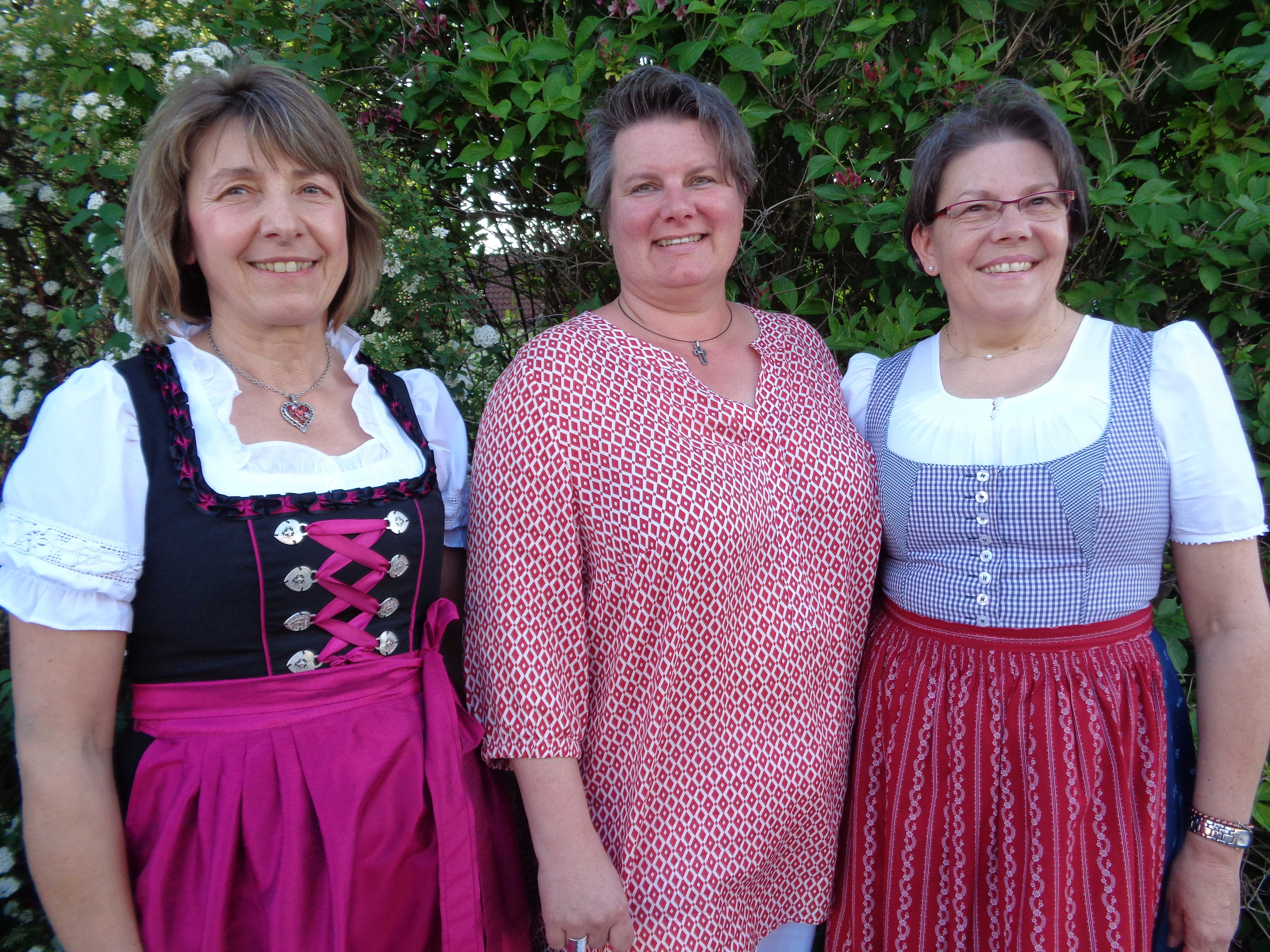 Single frauen dingolfing